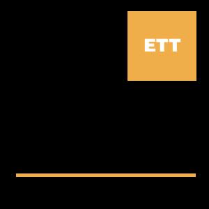 ETT_website_event
