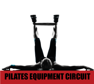equipment-circuit-blog