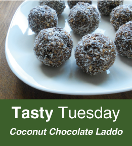 Tasty-Tuesday-ayurveda-coconut-choc-laddo