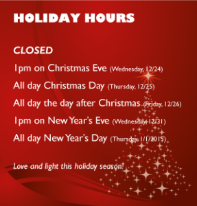 Holiday-Hours-FB-Posting-and-DF
