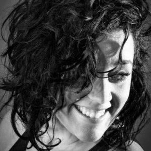 Sonya McVay-Straub