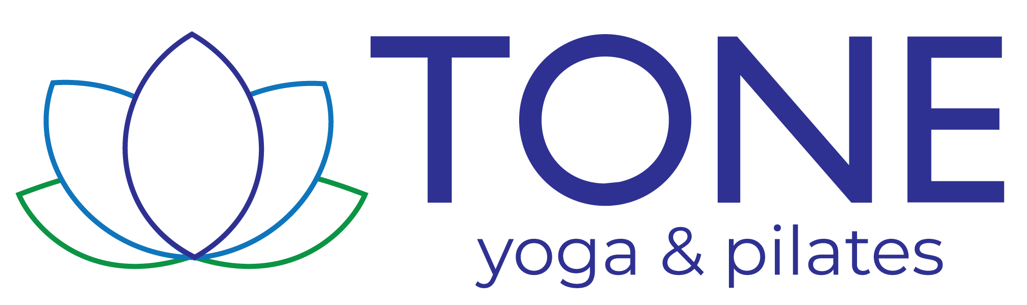 Tone Yoga and Pilates | Santa Rosa