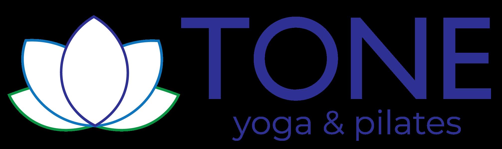 Tone - Pilates, Dance, Yoga | Santa Rosa